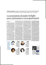 rassegna-stampa-nexumstp-preview-26