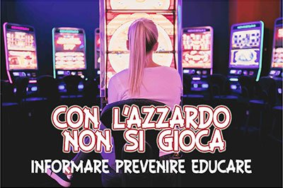 evento-con-l-azzardo-non-si-gioca-preview