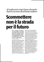 rassegna-stampa-nexumstp-preview-37