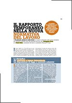 rassegna-stampa-nexumstp-preview-47