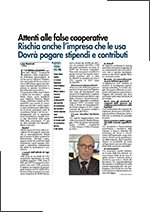 rassegna-stampa-nexumstp-preview-50