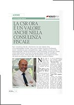 rassegna-stampa-nexumstp-preview-54