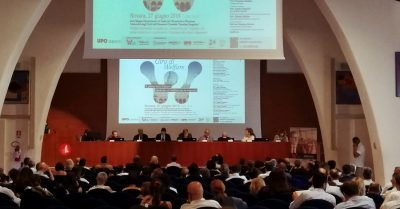 giro welfare seconda tappa